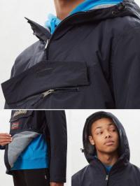 Куртка мужские Napapijri модель ZS2302 , 2017