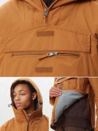 Куртка мужские Napapijri модель ZS2305 , 2017