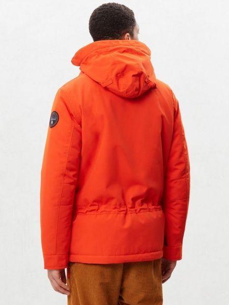 Куртка мужские Napapijri модель ZS2314 купить, 2017