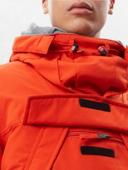 Куртка мужские Napapijri модель ZS2314 качество, 2017