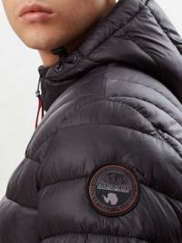 Napapijri Куртка чоловічі модель NP000I4X0411 , 2017
