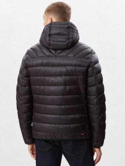 Napapijri Куртка чоловічі модель NP000I4X0411 придбати, 2017