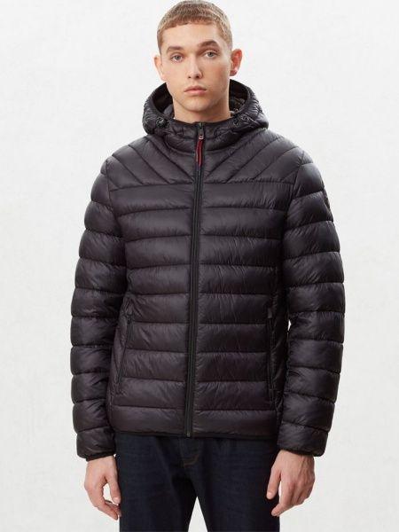 Napapijri Куртка чоловічі модель NP000I4X0411 ціна, 2017