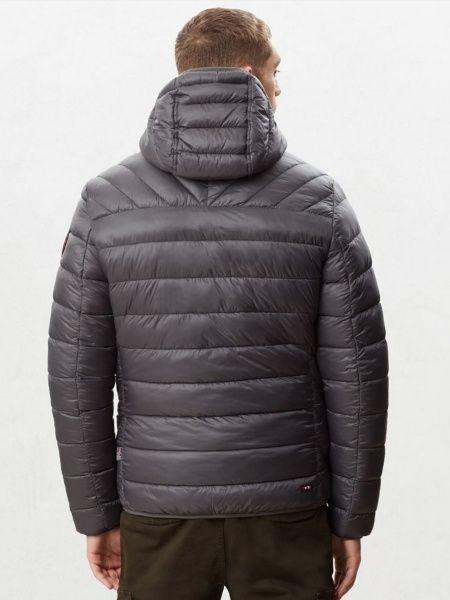 Napapijri Куртка чоловічі модель NP000I4X1981 придбати, 2017