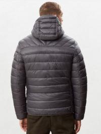 Куртка чоловіча Napapijri модель NP000I4X1981 - фото