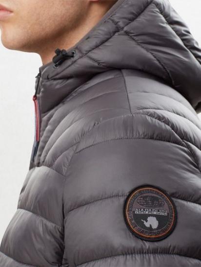 Napapijri Куртка чоловічі модель NP000I4X1981 , 2017