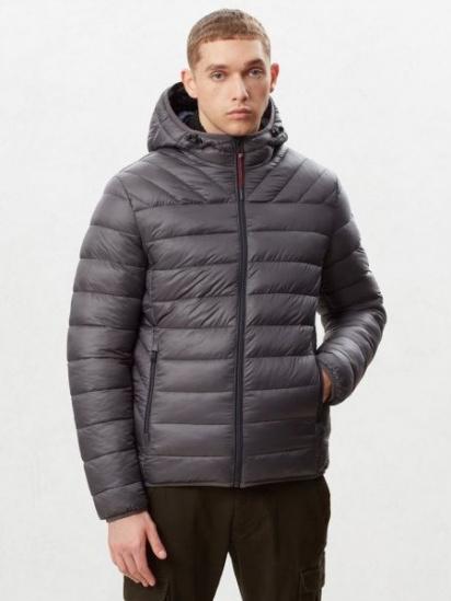 Napapijri Куртка чоловічі модель NP000I4X1981 ціна, 2017