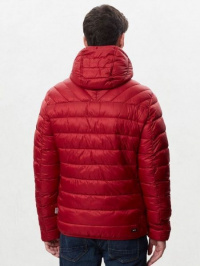 Napapijri Куртка чоловічі модель NP000I4XR011 придбати, 2017