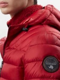 Napapijri Куртка чоловічі модель NP000I4XR011 , 2017