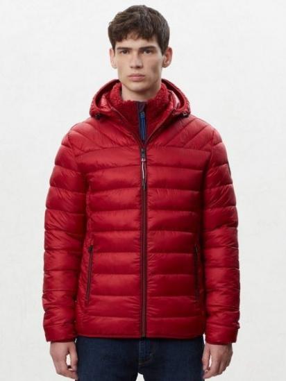 Napapijri Куртка чоловічі модель NP000I4XR011 ціна, 2017