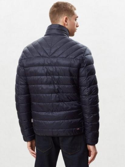 Куртка Napapijri модель NP000I4Y1761 — фото 2 - INTERTOP