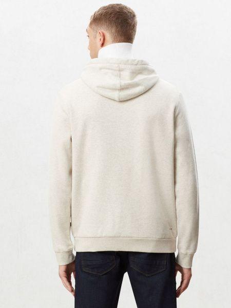 Napapijri Кофти та светри чоловічі модель NP000I7CNNM1 придбати, 2017
