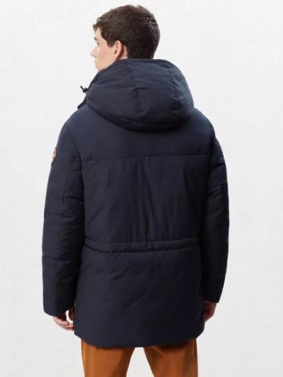 Napapijri Куртка чоловічі модель NP000ITJ1761 придбати, 2017