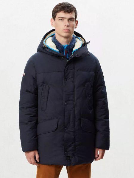 Napapijri Куртка чоловічі модель NP000ITJ1761 ціна, 2017
