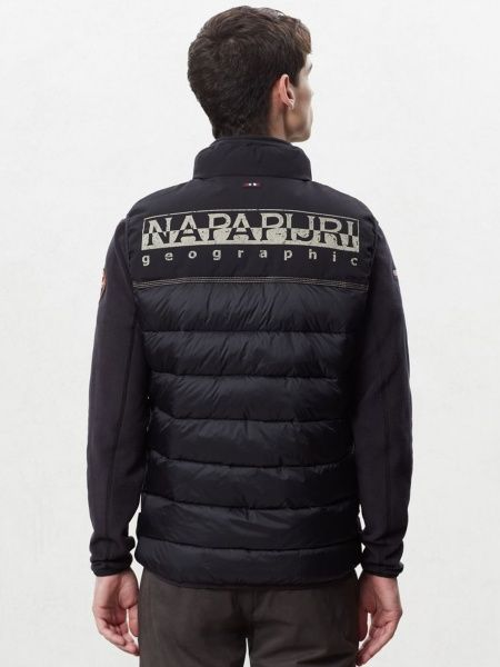 Жилет мужские Napapijri модель ZS2335 купить, 2017
