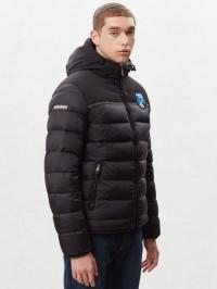 Куртка мужские Napapijri модель ZS2337 купить, 2017