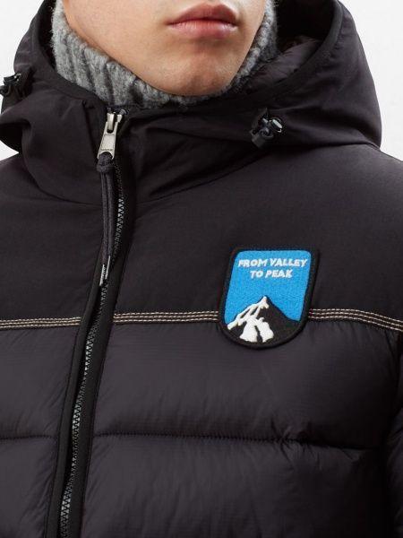 Куртка мужские Napapijri модель ZS2337 , 2017