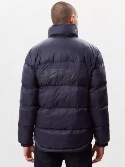 Napapijri Куртка чоловічі модель NP000IU21761 придбати, 2017
