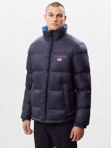 Napapijri Куртка чоловічі модель NP000IU21761 ціна, 2017