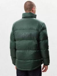 Napapijri Куртка чоловічі модель NP000IU2GD81 придбати, 2017