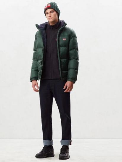 Napapijri Куртка чоловічі модель NP000IU2GD81 , 2017