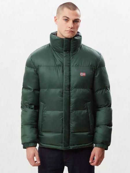 Napapijri Куртка чоловічі модель NP000IU2GD81 ціна, 2017