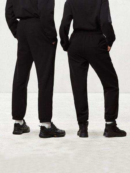 Napapijri Штани спортивні чоловічі модель NP000IUA0411 придбати, 2017