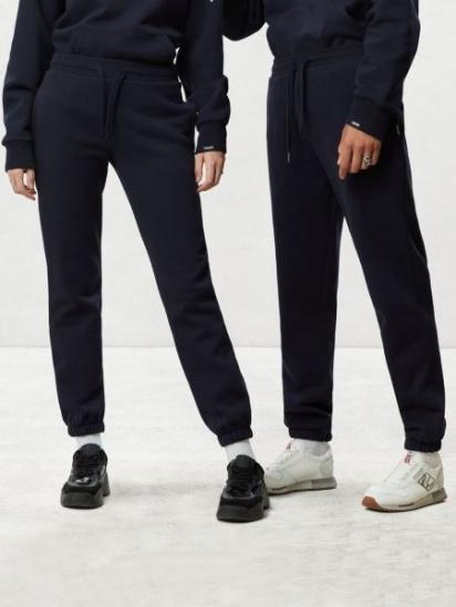 Спортивні штани Napapijri модель NP000IUA1761 — фото - INTERTOP