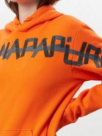 Napapijri Кофти та светри чоловічі модель NP000IV6A541 ціна, 2017