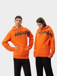 Napapijri Кофти та светри чоловічі модель NP000IV6A541 , 2017