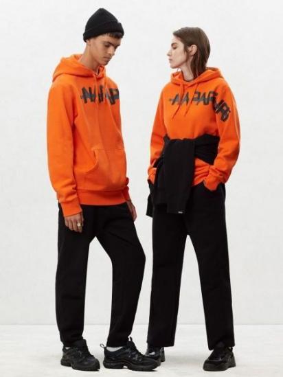 Napapijri Кофти та светри чоловічі модель NP000IV6A541 придбати, 2017