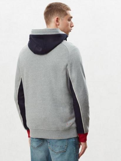 Napapijri Кофти та светри чоловічі модель NP000IVP1601 придбати, 2017