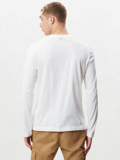 Napapijri Кофти та светри чоловічі модель NP000IX00021 придбати, 2017