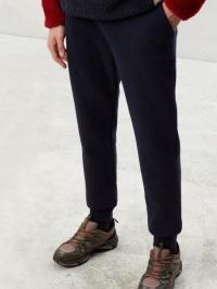 Штаны спортивные мужские Napapijri модель NP000IX61761 , 2017