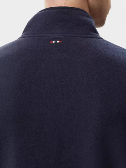 Кофта мужские Napapijri модель ZS2393 качество, 2017