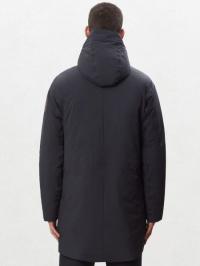 Napapijri Куртка чоловічі модель NP000IYF0411 придбати, 2017