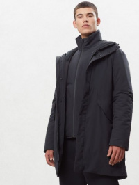 Napapijri Куртка чоловічі модель NP000IYF0411 , 2017