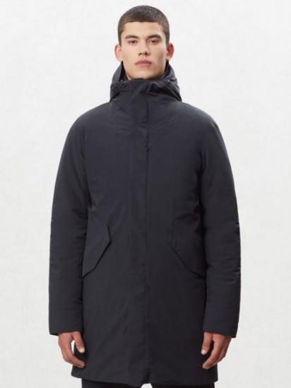 Napapijri Куртка чоловічі модель NP000IYF0411 ціна, 2017