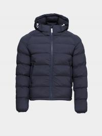Napapijri Куртка чоловічі модель NP000IYH1761 ціна, 2017
