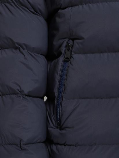Napapijri Куртка чоловічі модель NP000IYH1761 придбати, 2017