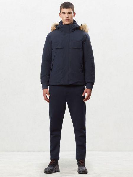Куртка мужские Napapijri модель ZS2400 качество, 2017