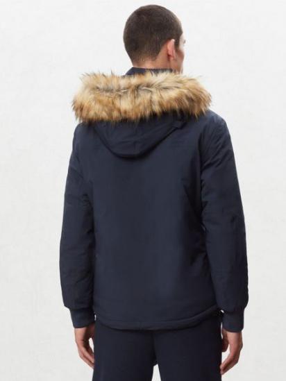 Куртка Napapijri модель NP000IYJ1761 — фото 2 - INTERTOP