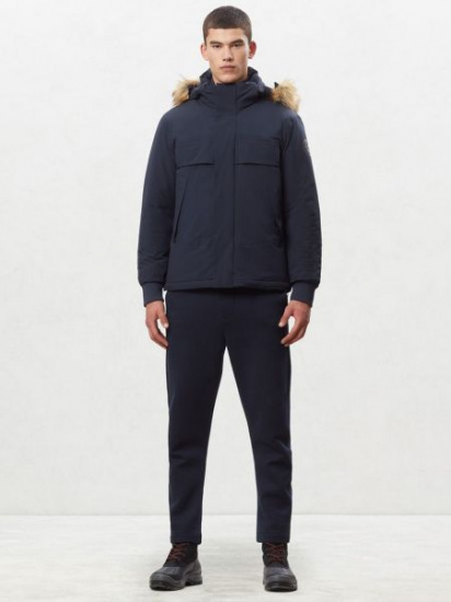 Куртка Napapijri модель NP000IYJ1761 — фото 3 - INTERTOP