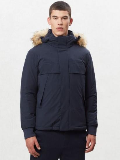 Куртка Napapijri модель NP000IYJ1761 — фото - INTERTOP