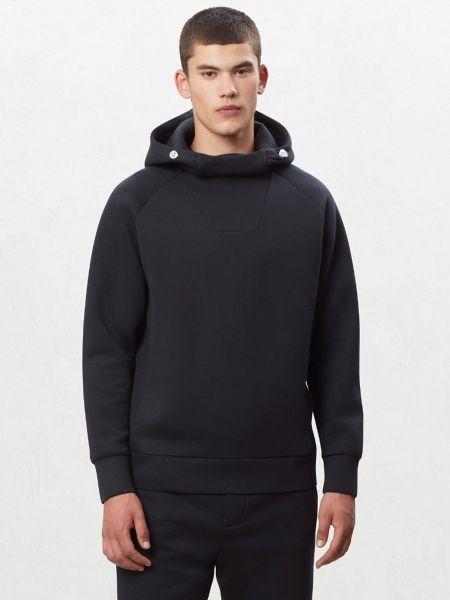 Napapijri Кофти та светри чоловічі модель NP000IYX0411 , 2017