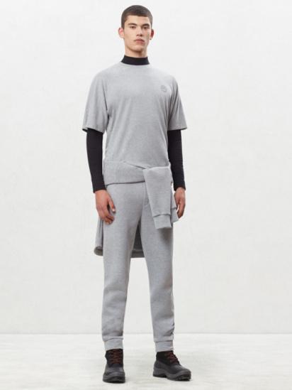 Спортивні штани Napapijri MIEL модель NP000IZB1601 — фото 3 - INTERTOP