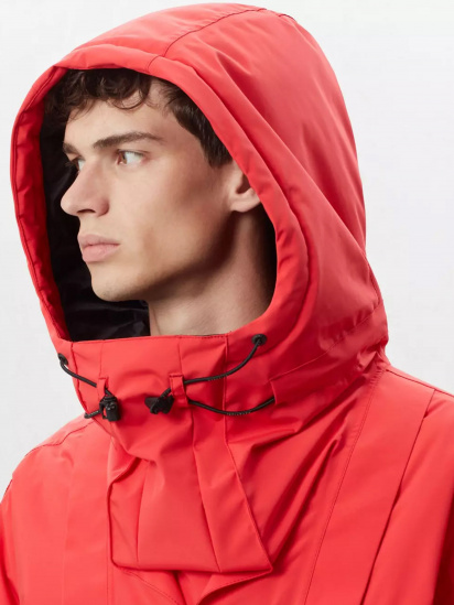 Куртка мужские Napapijri модель ZS2423 качество, 2017