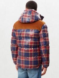 Napapijri Куртка чоловічі модель NP000K7Y20C1 придбати, 2017