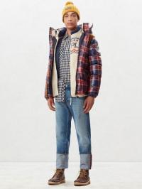 Napapijri Куртка чоловічі модель NP000K7Y20C1 , 2017