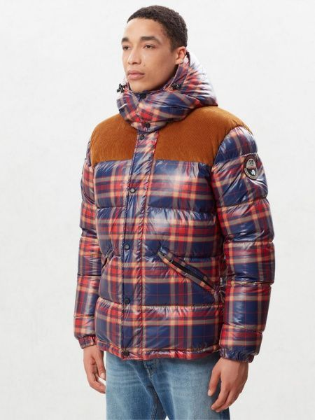 Napapijri Куртка чоловічі модель NP000K7Y20C1 ціна, 2017